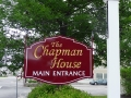 carved-sign-auburn-maine-chapman-house-1