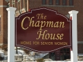 carved-sign-auburn-maine-chapman-house-2