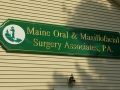 carved-sign-auburn-maine-maine-oral