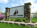 Schooner Estates Retirement Community