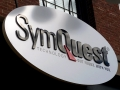 acrylic-letters-SymQuest