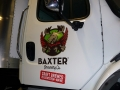 baxter-brewing-truck-lettering