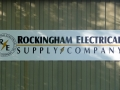 Rockingham Electrical Supply
