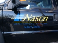 vinyl-graphics-nason-mechanical-Auburn-Maine