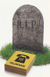 yellow-pages-are-dead